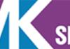 Milton Keynes Job Show