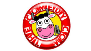 Milton Keynes Comedy Cow Festival 2017 @ Westbury Arts Centre   England   United Kingdom
