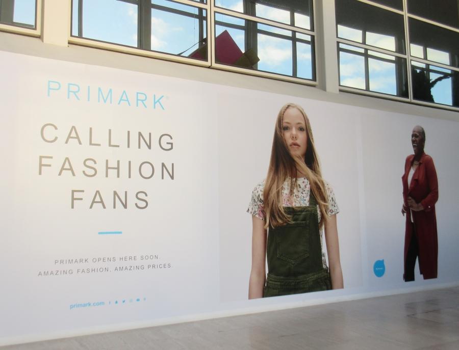 Primark poster 2